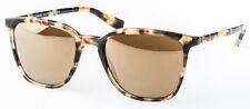 Dolce&Gabbana D&G 4301 512/6H SONNENBRILLE! NEU! ORIGINAL OPTIKERFACHGESCHÄFT