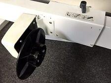 "Epson 11880 Roll Media Auto Take-Up Reel 64"""