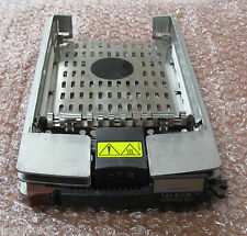 "HP ProLiant 3.5 ""SCSI Ultra U320 U3 HARD DRIVE HDD VASSOIO / CADDY Hot Swap / Plug"