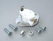 Breckwell C-E-090-21 CERAMIC High Limit Safety Switch Thermodisc, Pellet Stove