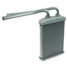 HVAC Heater Core Front Omega Environmental 27-58354