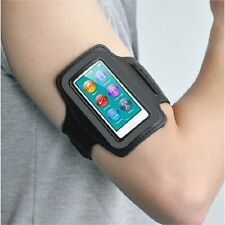 Sports Armband arm Bag for iPod Nano 7th Gen 7G for Gym Jogging Running