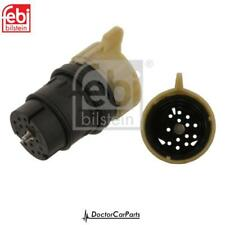 Automatic Gearbox Electrical Plug Gearbox/Rear for JEEP GRAND CHEROKEE 99-on