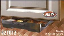 American Motorhome RV Add A Drawer  10L  21012