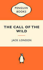 Call of the Wild by Jack London (Paperback, 2010)