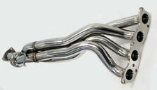 OBX Racing Header for 02-06 Acura RSX/Type-S DC5 K20A3 Long Tube Race Type