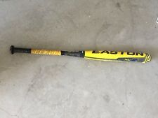"2013 Easton XL1 30/20 2 1/4"" USSSA Baseball Bat"