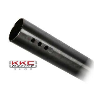 Kart-Achse Black 50x1040x2mm