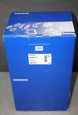 Attuatore elettro-idraulico SKB 82.51 Siemens SKB82. 51