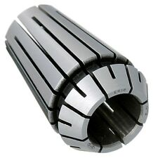 "TECHNIKS ER20 PRECISION COLLET 1/2"" T.I.R. .0002"""