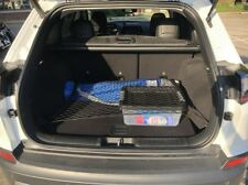 Floor Style Trunk Cargo Net For JEEP CHEROKEE 2019 NEW