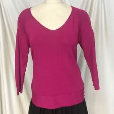 Coldwater Creek Pink Sweaters For Women For Sale Ebay