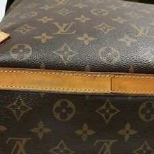 1dcf24ddb7a Louis Vuitton Bags for Men for sale | eBay