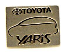 Pin Spilla Toyota Yaris