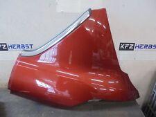 Revêtement de finition Ford B-Max JK Links Hinten Seitenwand AV11R29613CFW 1.0 E