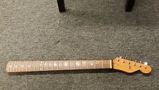 project guitar neck relic 21 fret