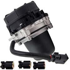 Sekundärluftpumpe Abgasluftpumpe für Citroen Peugeot 1.1 1.4i 1618.C0 9653340480