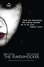 The Ravenmocker by Peter Lancett and Teresa Schaeffer (2015, Paperback)