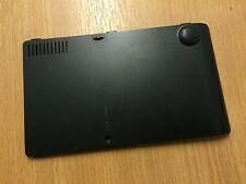 Samsung NP-QX310-S01ES Base Bottom HDD Hard Drive RAM Memory Cover BA75-02710A