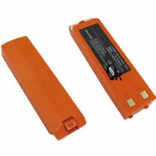Li Ion Battery For Linertec Total Station Battery Bp04 Total Station Battery