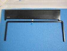 Ober gehause Leise für Dell studio 1537 Notebook