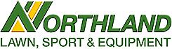 Northland Lawn Sport & Equipment