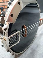FRAMUS 1972 Banjo Open Back