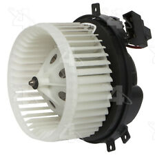 HVAC Blower Motor Front 4 Seasons 75039