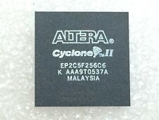 EP2C5F256C6 ALTERA IC FPGA 158 I/O 256FBGA 1 UNIT