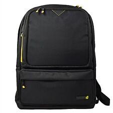 Mochila portatil 15.6 Techair Tan3711 negro