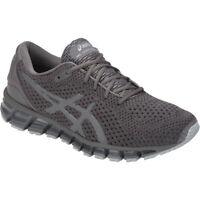 ASICS Gel-Quantum 360 Knit 2 Shoe - Men's Running - Gray - T840N.020