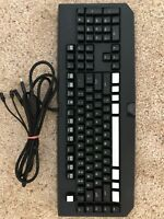 Razer Blackwiddow Ultimate 2014