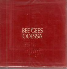 Bee Gees: Odessa - Deluxe Edition, 67 Track, Sealed 3 CD Box Set