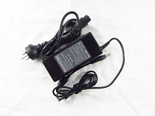 19V 4.74A LAPTOP CHARGER FOR TOSHIBA PA3716E-1AC3 AC ADAPTER POWER SUPPLY 2.5MM