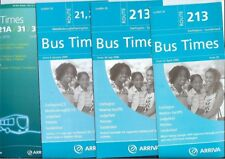 Durham Buses In Collectables Ebay