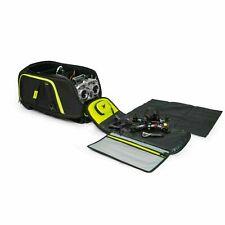 Torvol Quad Pitstop Backpack PRO FPV Drohnen Rucksack (z.b. DJI FPV Combo!)