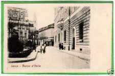 Cartoline paesaggistiche di Lecce da collezione