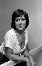 Lynda Bellingham Hot Glossy Photo No9