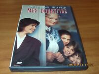 Mrs. Doubtfire (DVD, 1999, Widescreen)