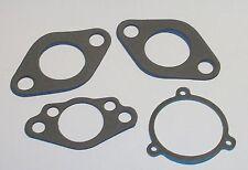 """Carburateur SU Ensemble Joints Etanchéité pour 1 1/4"""" Austin Seven Mini 1959-73"""