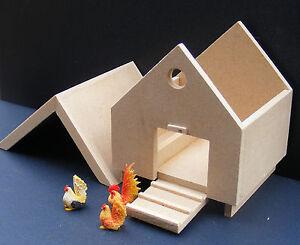 1:12 Maßstab M Stapel Von Brennholz Feuer Holz Tumdee Puppenhaus Gartenzubehör