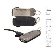 True Utility Torcia Lifelite - Confezione Hard Case