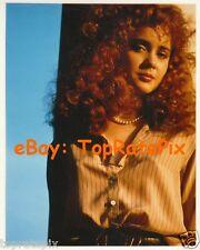 LYSETTE ANTHONY  -  Krull Beauty  -  8x10 Photo