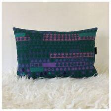 Coussins et galettes de sièges coton-Fait main-pour la décoration intérieure de la maison