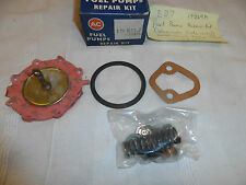 FORD CONSUL ZEPHYR ZODIAC 1951-52 VACUUM PUMP REPAIR KIT