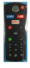 Westinghouse TV Remote for WD60MB2240RC, WD65MC2240, WD32FC2240