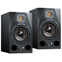 Adam Audio A7X Active Studio Monitors (Pair)