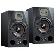 ADAM audioa 7x MONITOR STUDIO Active (COPPIA)