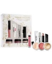 7 piece bare Minerials Fabled Favorites Limited Edition