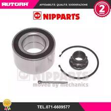 J4702037 Kit cuscinetto ruota (NIPPARTS)